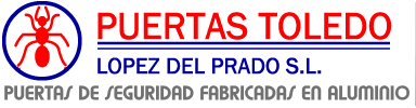 logo_puertas_toledo