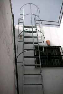 escalera0
