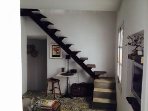 escalera10