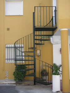 escalera9